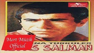 İlyas Salman - İnadına Türküler (Full Albüm)