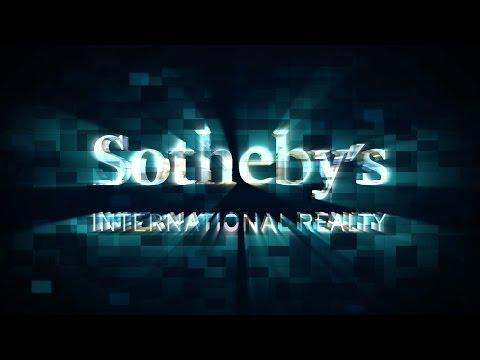 Sotheby's International Realty® Brand Essence