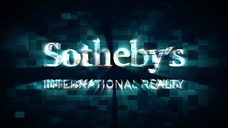 Sotheby's International Realty® Brand Essence