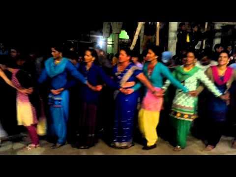 Khyarsi jonsari songs (2015)(1)
