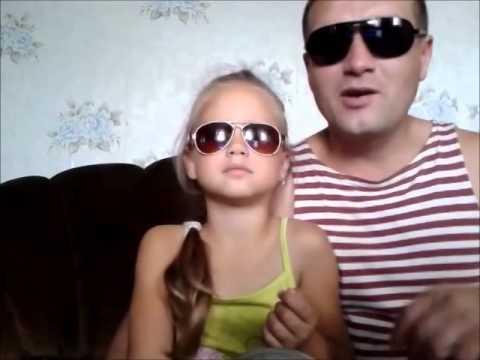 Шурыгиной набили морду на премьере песни Полетели  Песня