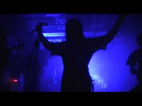 GOTLAND - SLAVES OV THE EMPIRE live @ METAL ALLIANCE FEST 2013