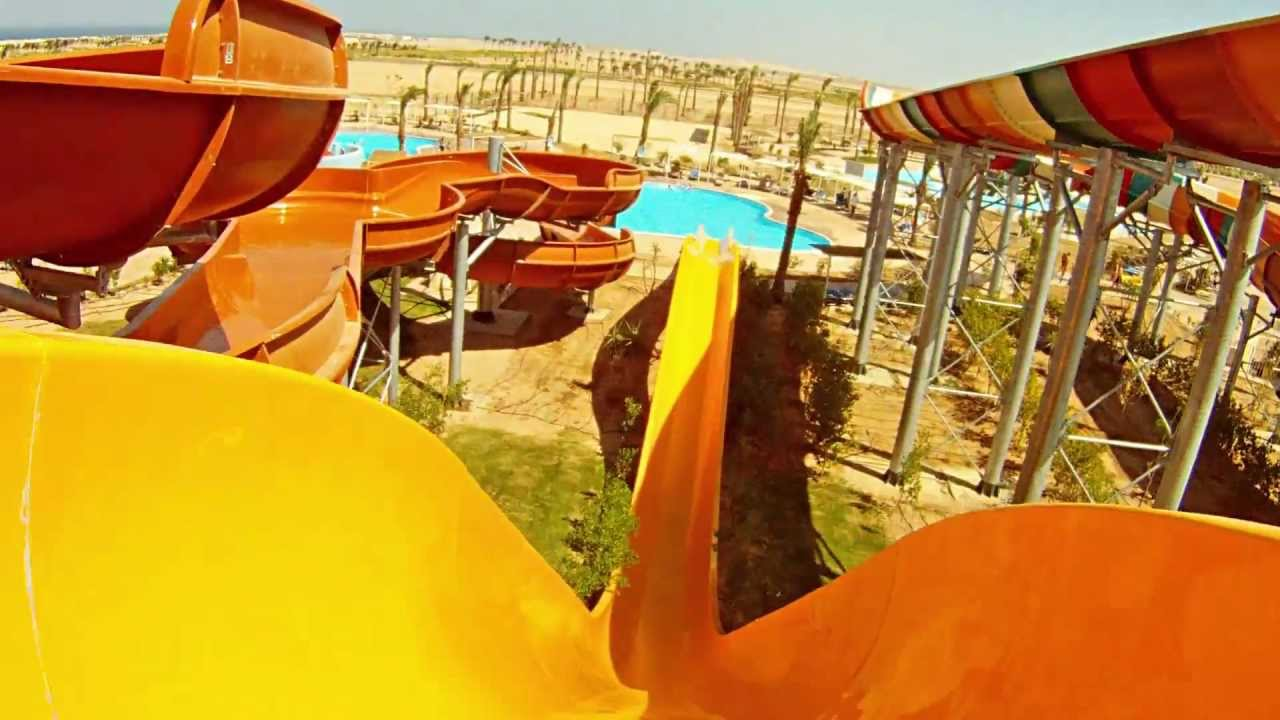 vingresor egypten all inclusive