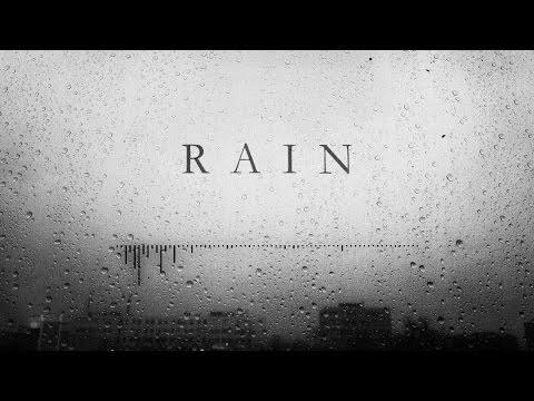 Atis Freivalds - Rain [Beautiful / Inspirational / Adagio]