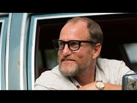 'Wilson' Official Red Band Trailer | Woody Harrelson
