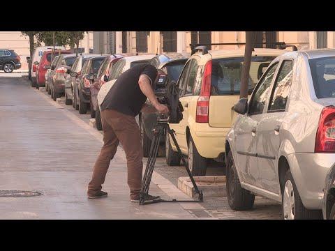 Falece un home apuñalado en Valencia e o seu agresor alega defensa propia