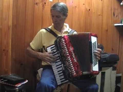 el linyera - fox trox jose maria acordeon.wmv