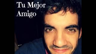 "Video Alvaro HM - ""Tu mejor amigo"" download MP3, 3GP, MP4, WEBM, AVI, FLV Juli 2018"