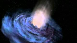 Star trek openings - all series