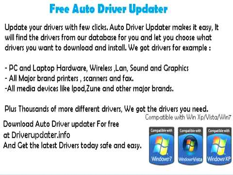free-hcl-desktop-drivers-software-download