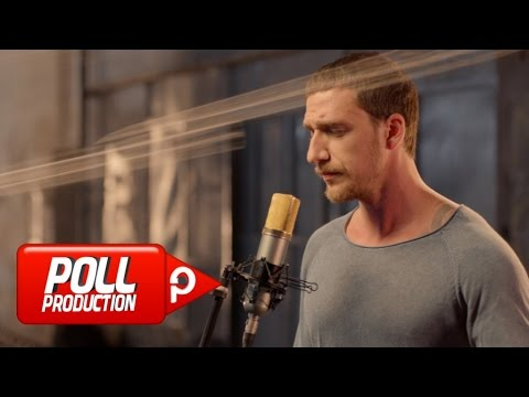 Mithat Can Özer - Ateş Böceği (Official Video)