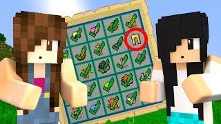 Minecraft Bingo - ESSA CALÇA DEU TRABALHO!
