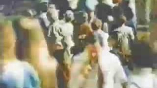 "WJZ Baltimore Channel 13-""Eyewitness News"" 6:00pm Open December 1987"
