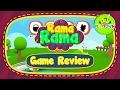 Didi & Friends Playtown   Rama Rama   Cari Barang Tersembunyi   Game Review #1