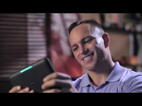 ADT Customer Service Videos: Wifi Camera Offline