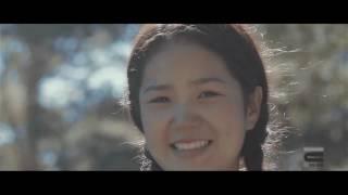 HARANGA-ENE BOL DURLAL BISH official MV clip by Sergelen.O