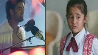 Kyon Hoti Jaldi Badi Ye Betiyan Kulfi kumar Bajewala Heart Touching Soulful Song for Daughters