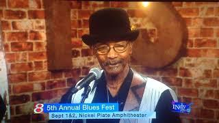 Play Preachin' Blues