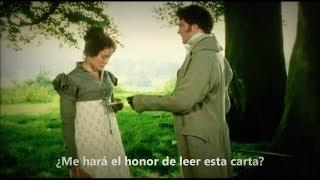 04.Orgullo y Prejuicio (Jane Austen) [Audiolibro]