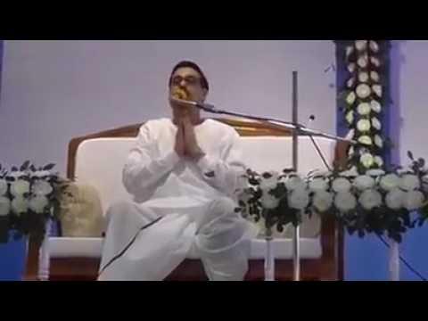 Motivational Speech of Sri Sri Babai Da