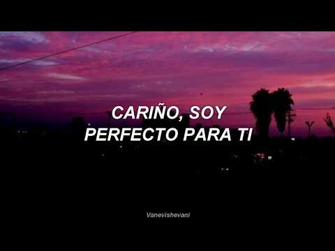 Perfect - One Direction //TRADUCIDA AL ESPAÑOL