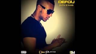 DEFOU - J