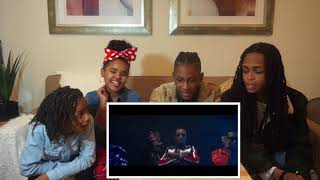 Quality Control, Quavo ft. Lil Yachty - ICE TRAY - Official Video | REACTION VIDEO! 👎🏾 BORING!