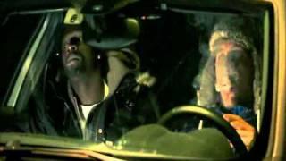 Akhenaton feat Sako et Veust Lyricist - Par Le Toit Ouvrant