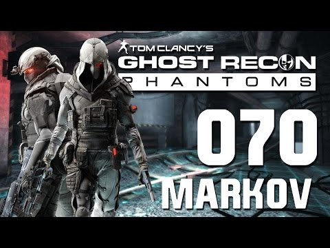 ghost recon online download deutsch