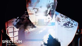 The Spectrum Retreat Trailer