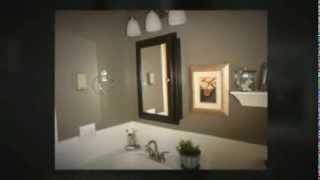 Kitchen & Bath Renovations Vermont - Chittenden Builders Burlington Vt - Vermont Home Renovations