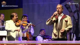 Constantin Dolanescu - Recital la Festivalul Ion Dolănescu