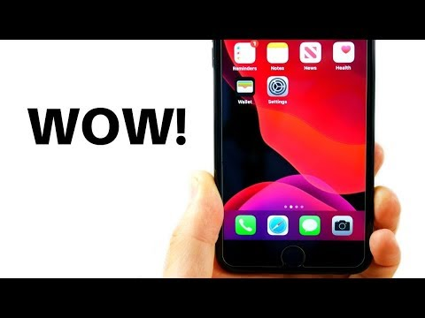 IPhone 7 Plus - THIS MIGHT SURPRISE YOU