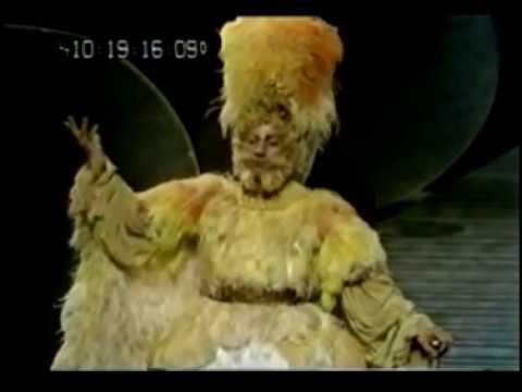 La Calisto 1971 - Dame Janet Baker & Ileana Cotrubas