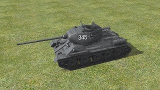World of Tanks Epic Wins and Fails Ep174