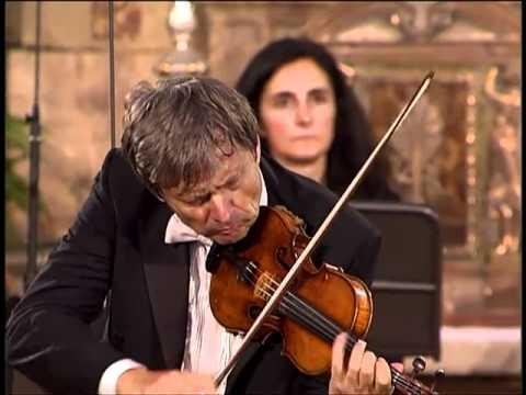 Uto Ughi Paganini Fantasia - YouTube.flv