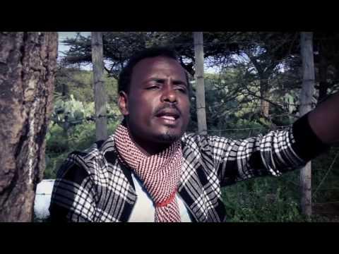 Desalegn Bekama #ASUU KOO# New oromo music 2016