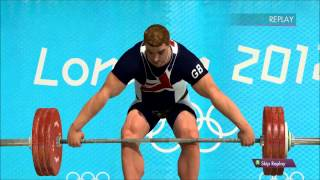 London Olympic Games 2012 Gameplay part 3: Second Day Qualifications