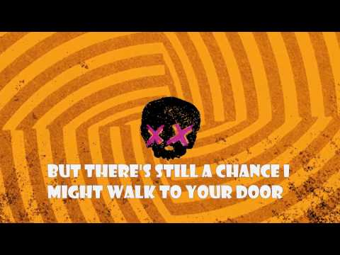 Green Day-See You Tonight-Lyrics-HD