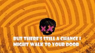 Green Day-See You Tonight-Lyrics-HD