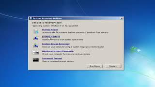 How to Fix a Windows PC Crash Dump [Tutorial]
