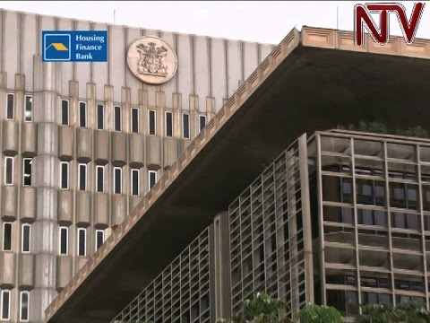 Governement launches fund to protect customers's bank deposits
