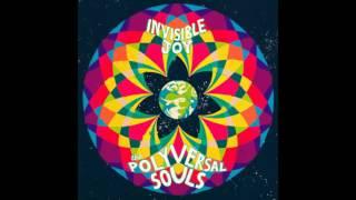 Polyversal Souls - Sad Nile (feat. Hailu Mergia)