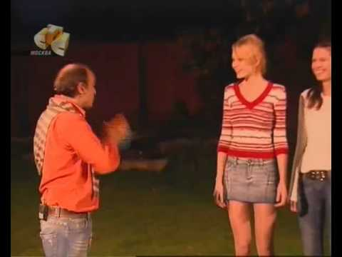 you tube tall girl and short girl: