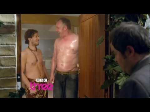Cuckoo   Episode 3  BBC Three