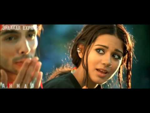 Kiska hai ye tumko, intezaar Jhankar HD 720p, Main Hoon Na 2004   YouTube