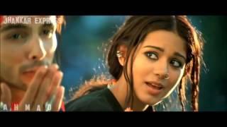 Video Kiska hai ye tumko, intezaar Jhankar HD 720p, Main Hoon Na 2004   YouTube download MP3, 3GP, MP4, WEBM, AVI, FLV Oktober 2018