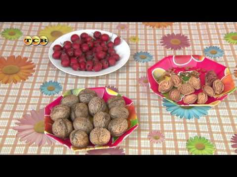 Как вырастить виноград из семян