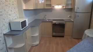 Кухни под  заказ Днепропетровск - кухонная мебель мдф| #edblack(, 2013-08-19T06:29:29.000Z)