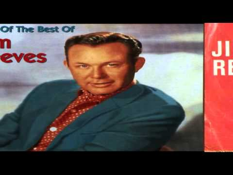 Carolina Moon - Jim Reeves